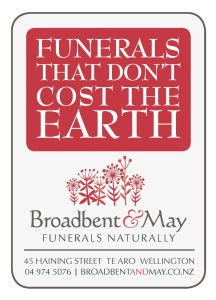 Funerals that don't cost the earth
